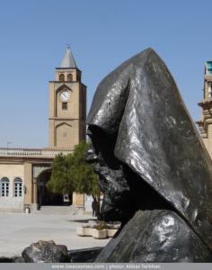 isfahan 10