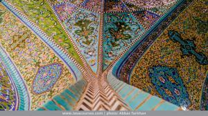 mashhad 11