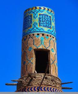 mashhad 13