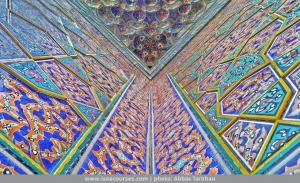 mashhad 4