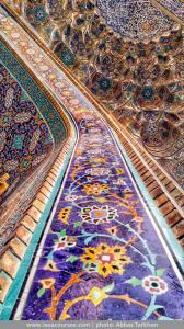 mashhad 6